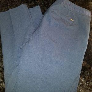 Tommy hilfiger Madison Pants size 6